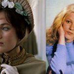 5 самых известных советских киногероинь, которых озвучили другие актрисы