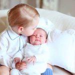 5+ странных правил королевской семьи, способных удивить простого обывателя