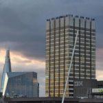 Зачем на крыше лондонского небоскреба стоят статуи 84 мужчин