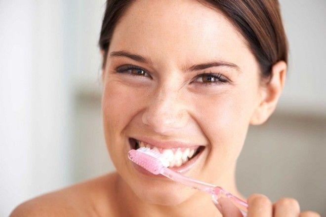 10 «полезных» привычек, от которых лучше побыстрее избавиться