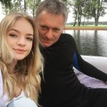 Где учатся дети российских знаменитостей
