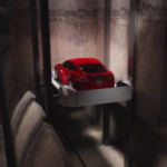 Компания Илона Маска собирается строить подземную транспортную сеть