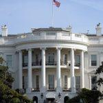 10 строгих правил, которые должен выполнять президент Америки и его семья