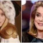 15 роскошных женщин, которые доказали, что стареть можно красиво