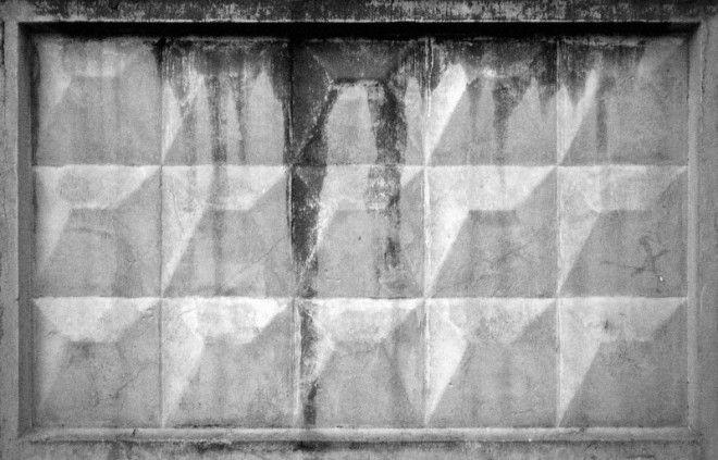 Sы видели этот забор сотни раз но не догадывались что скрывает его история