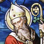 10 фактов про День Святого Патрика, которых вы не знали