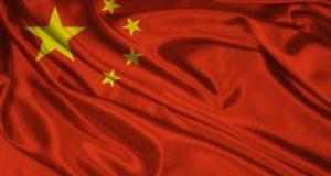 rp_china-flag_enl-688x430_tumb_660.jpg