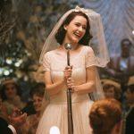 5 сериалов, которые стоит начать смотреть уже сегодня