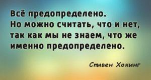 rp_hoking01_tumb_660.jpg