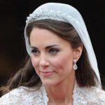 Кейт Миддлтон: 7 фактов из жизни герцогини, о которых мало кто знает