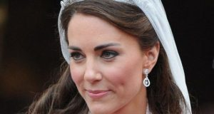 rp_kate-middleton-dailymail-688x588_tumb_660.jpg