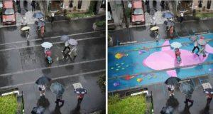 rp_murals01_tumb_660.jpg