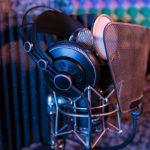 Почему собственный голос в записи кажется таким противным