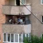 15 сногсшибательных балконов, которые вас поразят