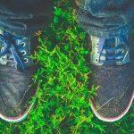10 полезных и клевых лайфхаков, которые пригодятся вам в повседневной жизни