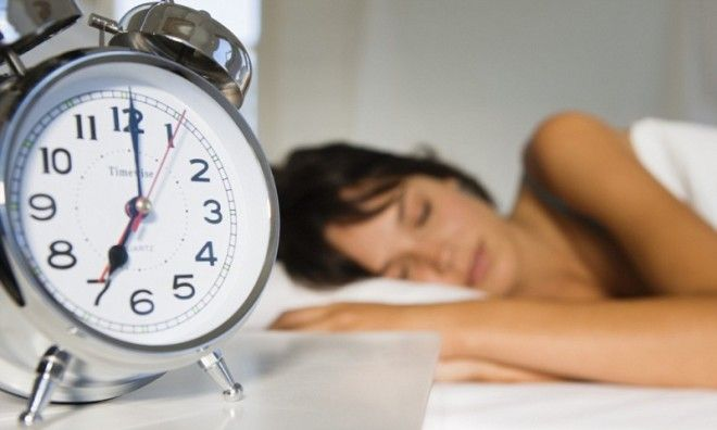 SМужчина похудел на 100 кг без диет Вот 7 правил которыми он пользовался