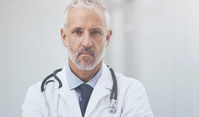 Признаки начинающихся проблем со здоровьем
