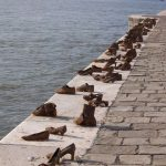 11 самых грустных памятников мира. От их вида сжимается сердце…