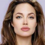 Ученые назвали женщину с самыми сексуальными губами.И это не Анджелина Джоли