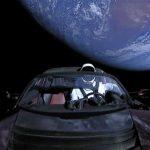 Что будет, если закричать в открытом космосе?