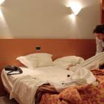 5 впрямь грязных секретов, о которых молчат сотрудники отелей и гостиниц