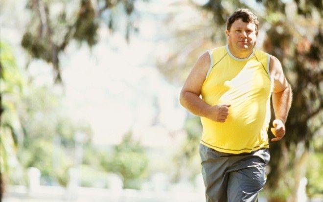 B5 главных упражнений которые уберут пивной живот