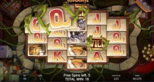 fresh-casino-neten-jumanji