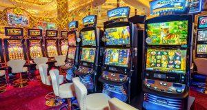 kazino-sochi-igry